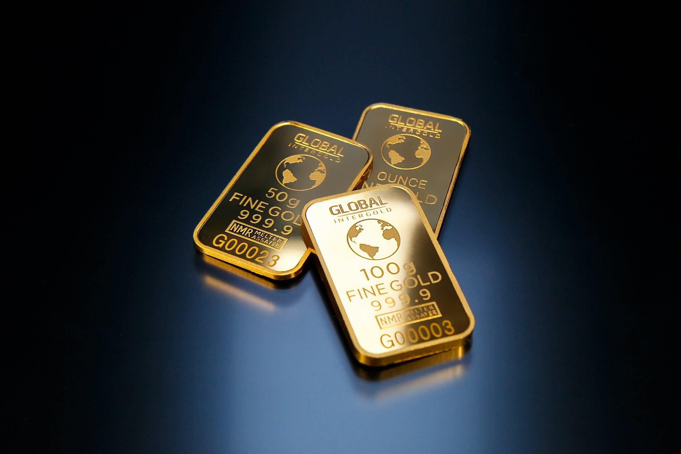 Gold IRA - American Gold Advisor